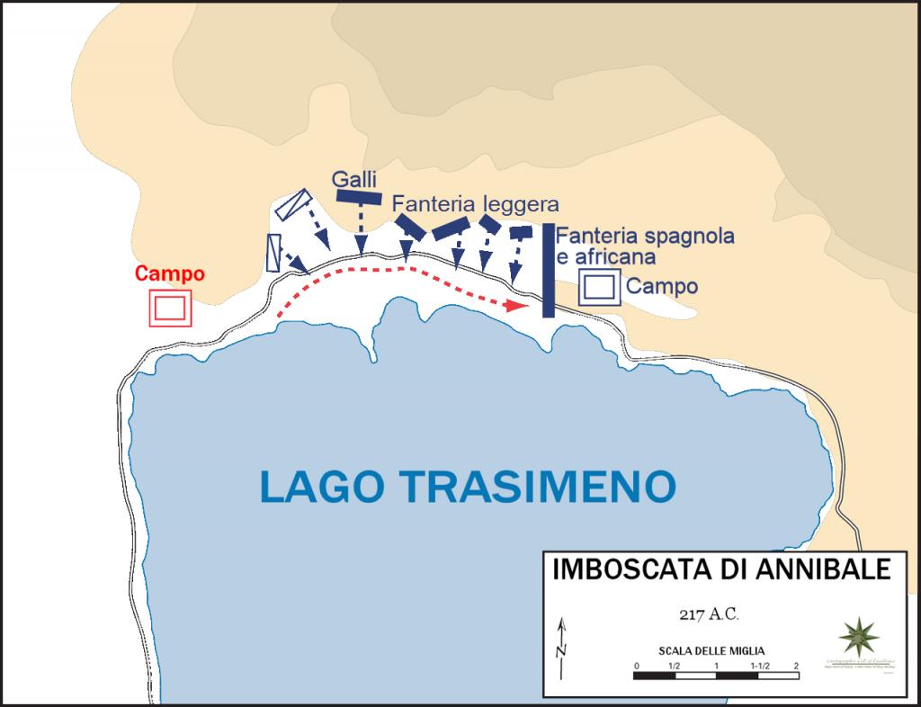 Battaglia_del_lago_trasimeno